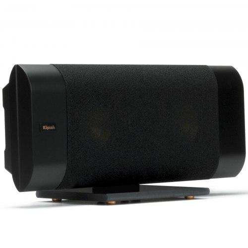 Настенная акустика Klipsch RP-240D
