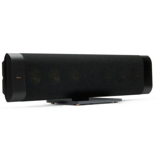 Настенная акустика Klipsch RP-640D