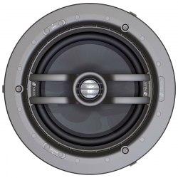 Потолочная акустика Niles CM8HD FG01663