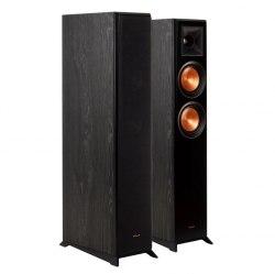 Напольная акустика Klipsch RP-5000F