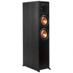 Напольная акустика Klipsch RP-6000F