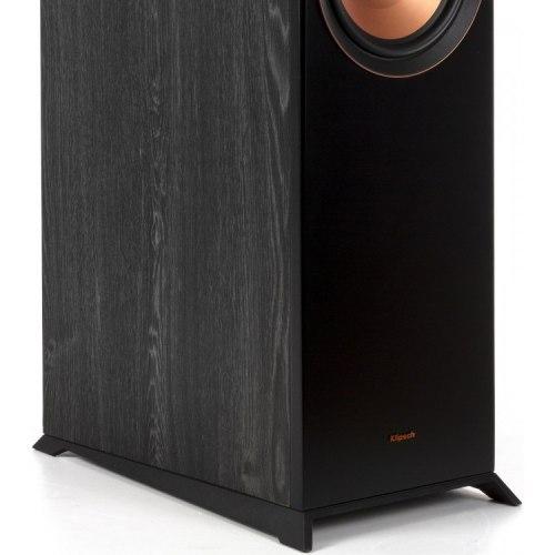 Напольная акустика Klipsch RP-8000F