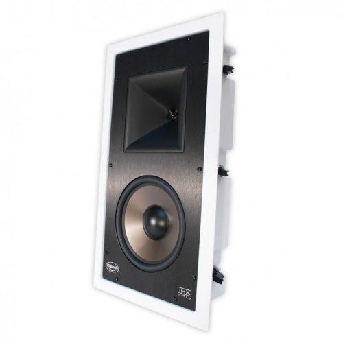 Встраиваемая акустика Klipsch KS-7800-THX