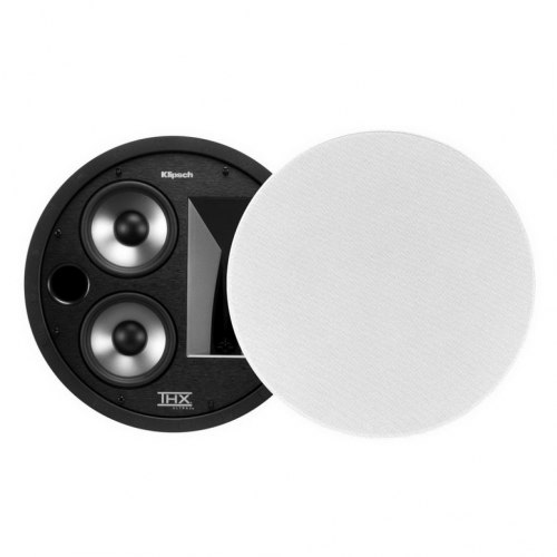 Встраиваемая акустика Klipsch PRO-7502-L THX