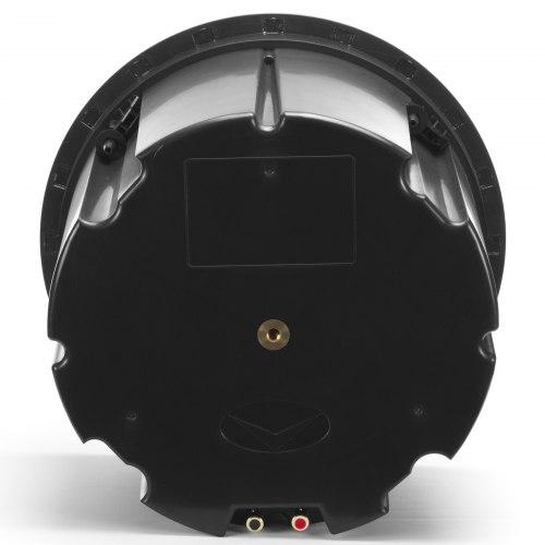 Встраиваемая акустика Klipsch PRO-7502-S THX