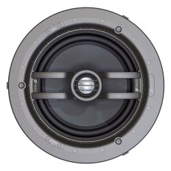 Потолочная акустика Niles CM7HD FG01658