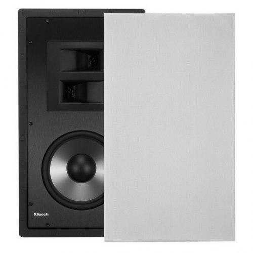 Встраиваемая акустика Klipsch PRO-7800-L THX