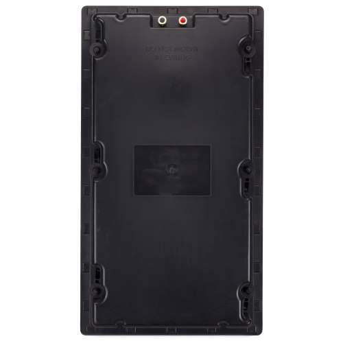 Встраиваемая акустика Klipsch PRO-7800-S THX