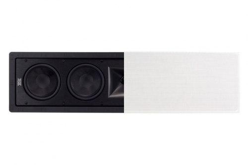 Встраиваемая акустика Klipsch THX 504-L