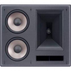 Полочная акустика Klipsch THX KL-650