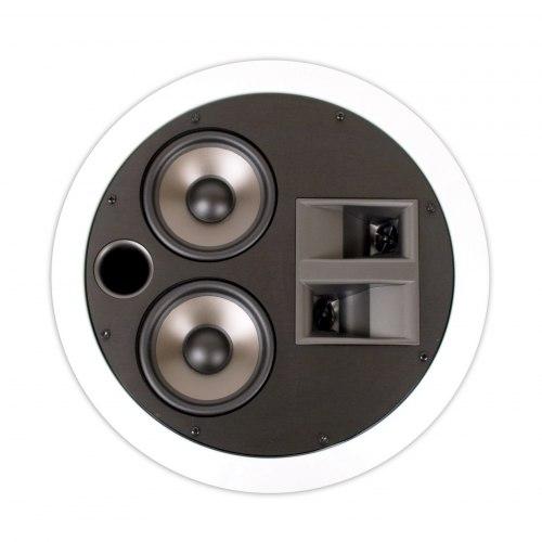 Встраиваемая акустика Klipsch THX KL-7502