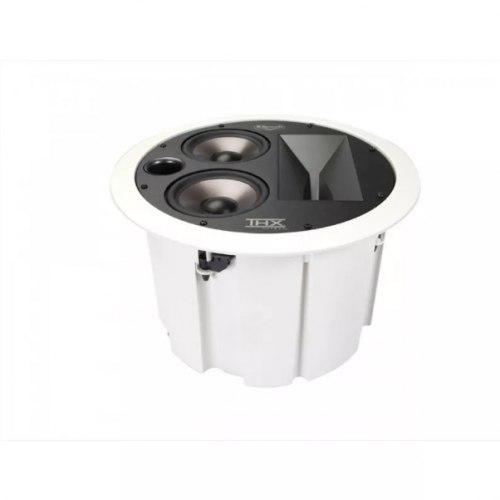 Встраиваемая акустика Klipsch THX KS-7502