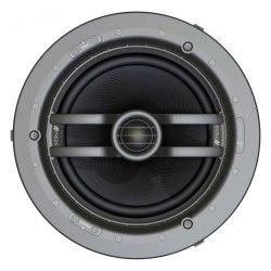 Потолочная акустика Niles CM8PR FG01662