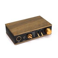 Усилитель для наушников Klipsch Heritage Headphone Amp