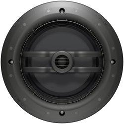 Потолочная акустика Niles CM7SD FG01665