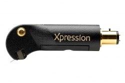 Головка звукоснимателя Ortofon MC Xpression