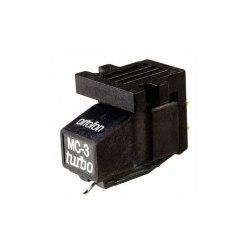 Головка звукоснимателя Ortofon MC-3 Turbo