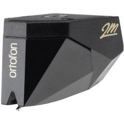 Головка звукоснимателя Ortofon 2M