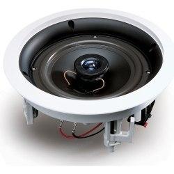 Потолочная акустика Niles CC65 FG01511