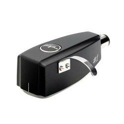 Головка звукоснимателя Ortofon SPU CLASSIC GM MKII