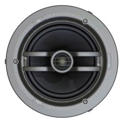 Потолочная акустика Niles DS7MP FG01614