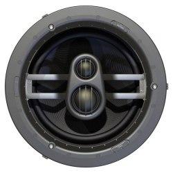 Потолочная акустика Niles DS8PR FG01619