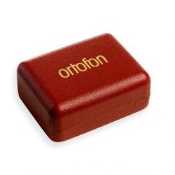 Коробка для звукоснимателя Ortofon для SPU N