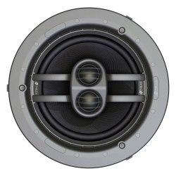 Потолочная акустика Niles CM8SI FG01664