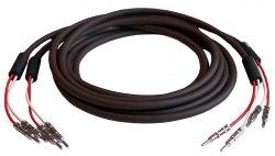 Акустический кабель Ortofon SPK-200