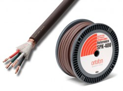 Акустический кабель Ortofon SPK-400