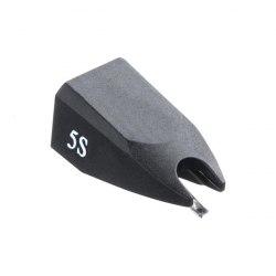 Игла для звукоснимателя Ortofon Stylus 5S