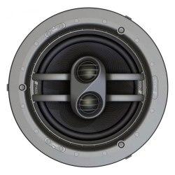 Потолочная акустика Niles CM7FX FG01660