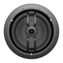 Потолочная акустика Niles CM7BG FG01655