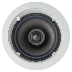 Потолочная акустика Niles CM630 FG01295