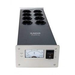 Сетевой фильтр TAGA Harmony PF-1000