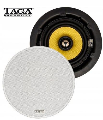 Встраиваемая акустика TAGA Harmony RB-1650BT