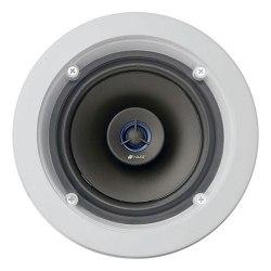 Потолочная акустика Niles CM610 FG01294