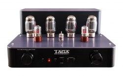 Интегральный ламповый усилитель TAGA Harmony TTA-1000