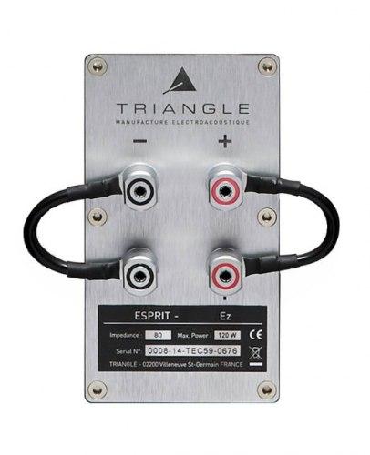 Напольная акустика Triangle Esprit Antal EZ