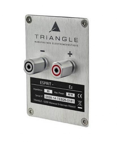 Напольная акустика Triangle GAIA EZ