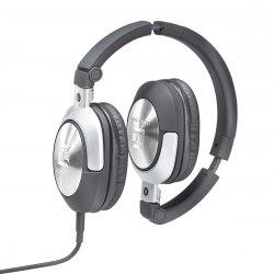 Наушники накладные Ultrasone GO Bluetooth