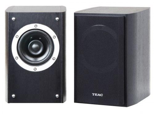 Полочная акустика TEAC LS-301