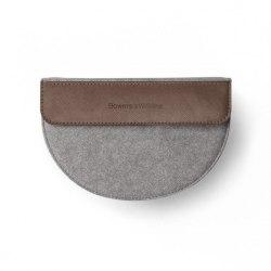 Чехол для наушников B&W Carry Pouch For P9 Signature
