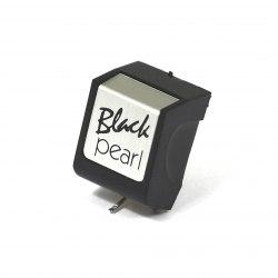 Игла для звукоснимателя Sumiko RS – BLP Black Pearl