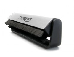 Щетка для ухода за винилом Thorens Brush Carbon