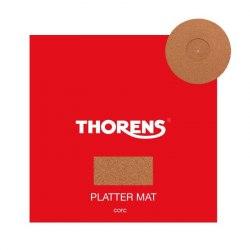 Мат Thorens Platter Mat DM208