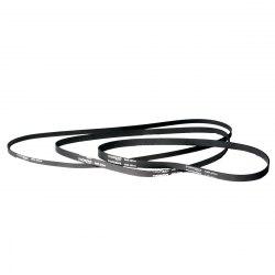 Пассик Thorens Belt new Acryl line