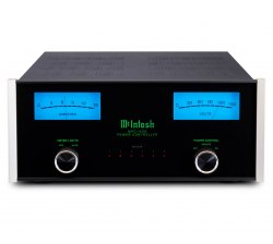 Сетевой фильтр McIntosh MPC1500