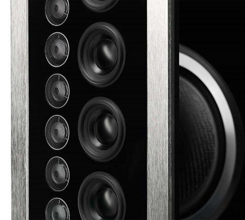 Напольная акустика McIntosh XRT1.1K