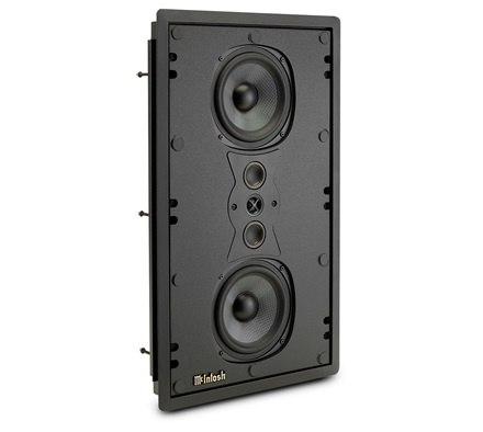 Встраиваемая акустика McIntosh WS500